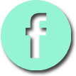 Facebook icon for J.R.'s Frame and Body in Marmet, WV